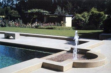 Wellington Henderson House and Garden