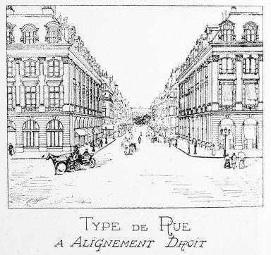 Street Type