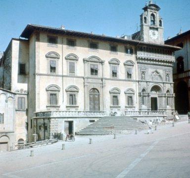 Palazzo della Fraternita