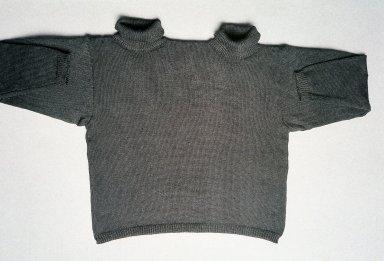Schizo-Pullover