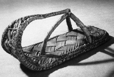 Egyptian Sandal