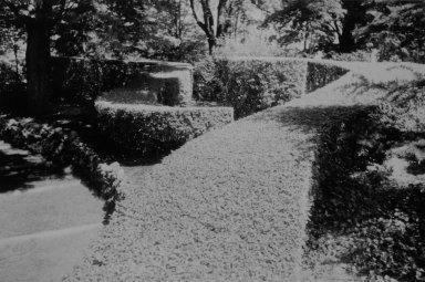 Lisburne Grange