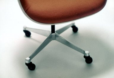 Bases for Eames Chairs