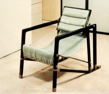 Transat Chair