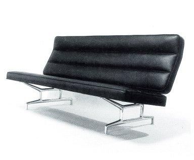 3473 Sofa