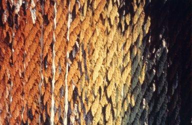 Rainbow Ropes