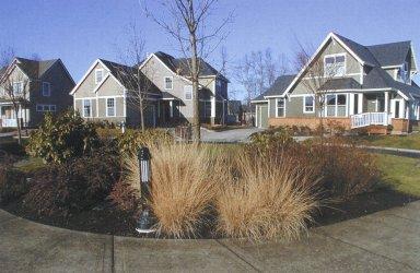 Fairview Village