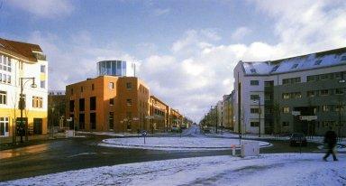 Karow Nord