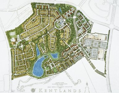 Kentlands