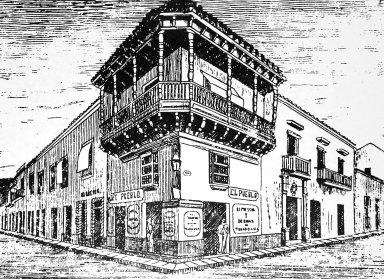 Casa en Obrapia, Obrapia at San Ignacio