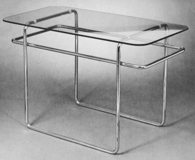 Model B19 Table