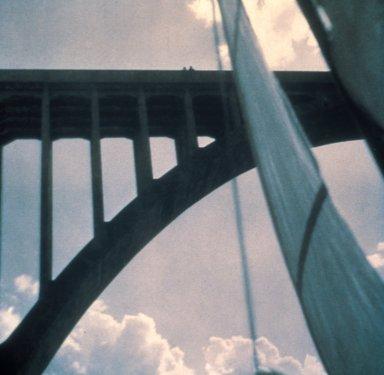 Skuru Bridge