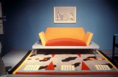 Dublin Sofa