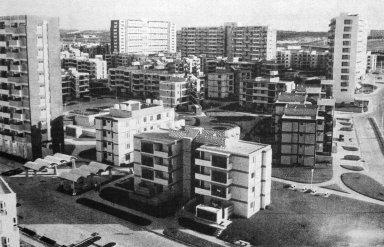 La Habana del Este
