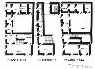 Calle Ignacio Agramonte 459