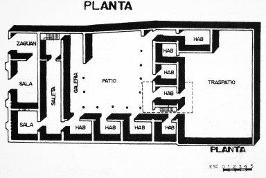 Calle A Luaces 55