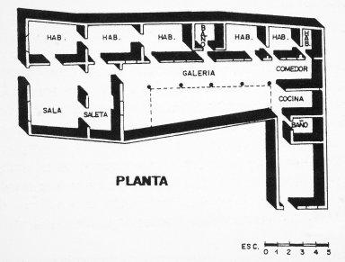 Calle Avellaneda 75