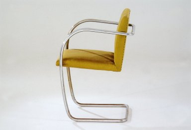 Brno Arm Chair