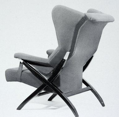 Fiorenza Chair