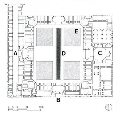 Madrasa-yi Madar-i Shah