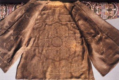 Sogdiana Jacket