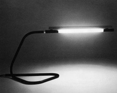 Tubino Lamp