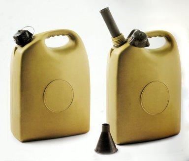 Container for Liquids