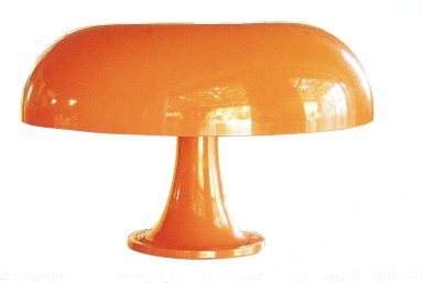 Nesso Table Lamp