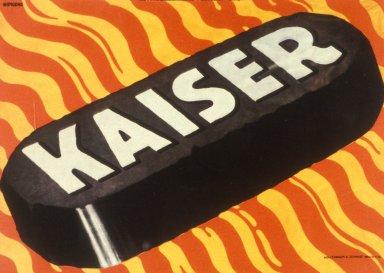 Kaiser-Kohlen