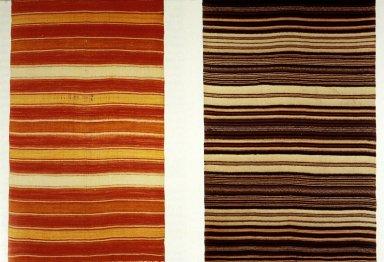 Rio Grande Blankets