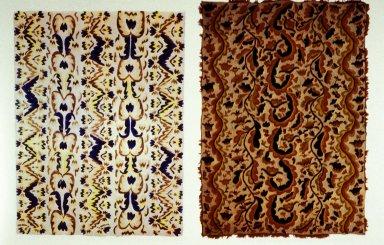 Colcha Embroidery