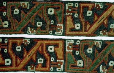Tiwanaku Band