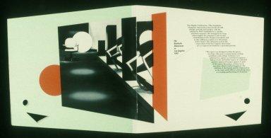 Gunlocke Booklet