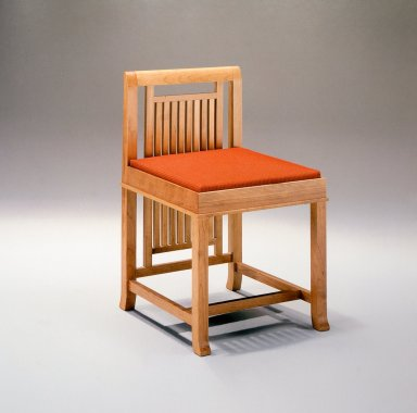 Coonley 1 Chair