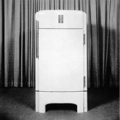 Coldspot Super Six Refrigerator