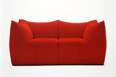 Le Bambole Sofa