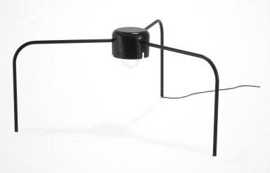 Ragno Garden Lamp