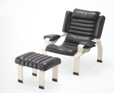 Superleggera Chair