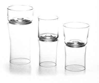 Two-in-One Glasses