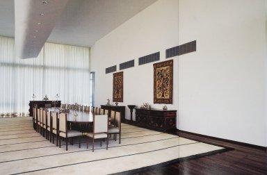 Palacio da Alvorada