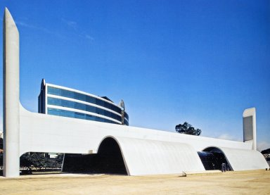 Victor Civita Latin American Library