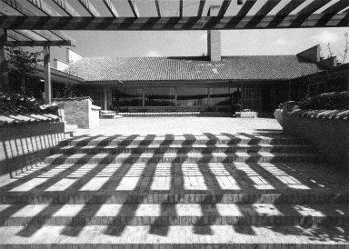 Fredensborg Houses