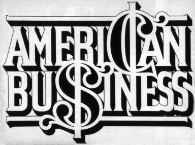 American Business