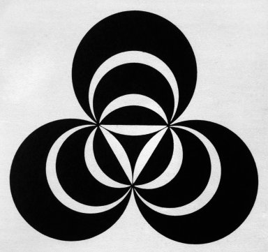 Tokyo Music Institute Mark