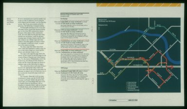 Expressway Construction Information Booklet