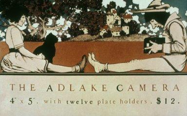 Adlake Camera