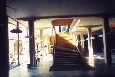 G¿teborg Town Hall