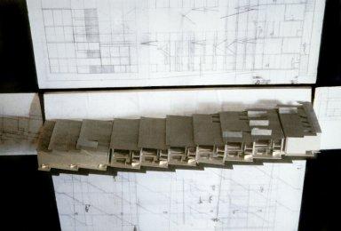 Slither Building