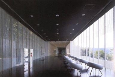 Museum-O