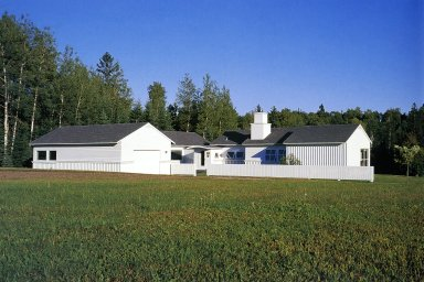 Holmes Farmstead